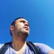 Argiris User Profile