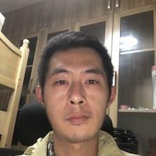 Profil utilisateur de 煜瓯