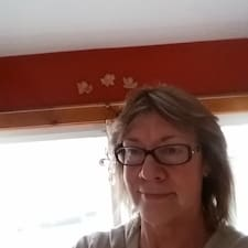Gayle - Profil Użytkownika