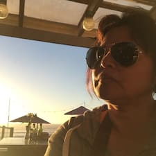 Soledad - Profil Użytkownika