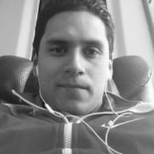 Profil utilisateur de Fergio