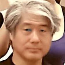 SHOICHIさんのプロフィール