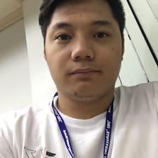 Karlo User Profile