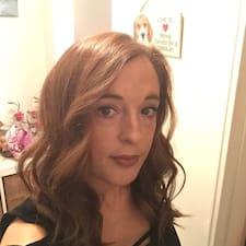 Profil korisnika Allison