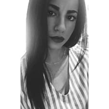 Maráa Jose님의 사용자 프로필