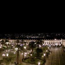 El Sol De Vallecito - Uživatelský profil