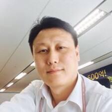 Nutzerprofil von 동민