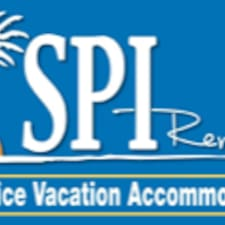 SPI Rentals, LLC User Profile
