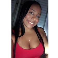 Gabriela Maiato Chagas님의 사용자 프로필