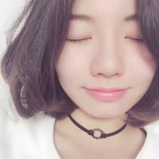 原君竹 Kullanıcı Profili