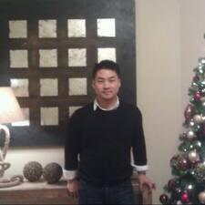 Joon Oh User Profile
