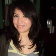 Jocelyn - Profil Użytkownika