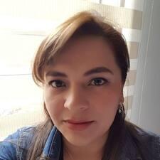 Alexa Kullanıcı Profili