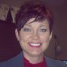 Profilo utente di Ruthie