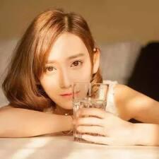 Bac Ha User Profile