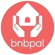 Bnbpal User Profile