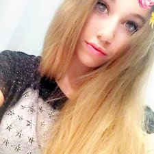 Profil korisnika Rosa Lia