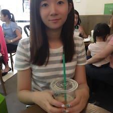 Qiaoyi Kullanıcı Profili