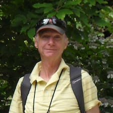 Alastair - Profil Użytkownika