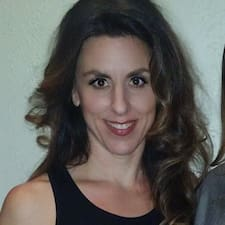 Allyn User Profile