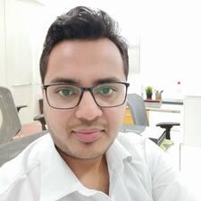 Användarprofil för Zia Ur Rahman