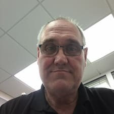 Kevin - Profil Użytkownika