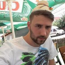 Profil utilisateur de Florin
