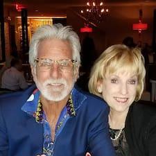 Profilo utente di Bob And Debbie