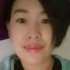 亚莉 Kullanıcı Profili