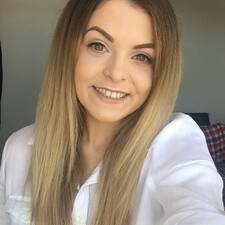 Chloe Brukerprofil