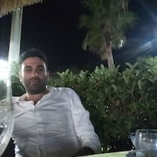Gianluca User Profile