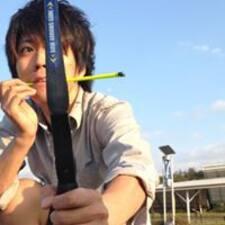 Hiroakiさんのプロフィール