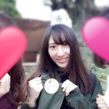 Hikari User Profile