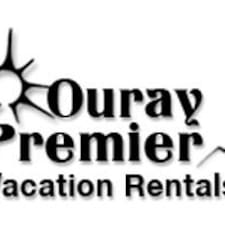 Ouray Premier Vacation Rentalsさんのプロフィール