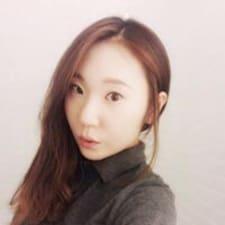 Eunjoo