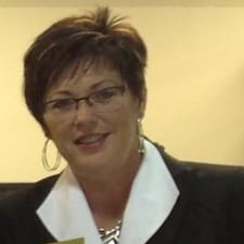 Profil korisnika Laurie