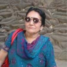 Shashi Prabha