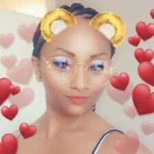 Profil korisnika Safina