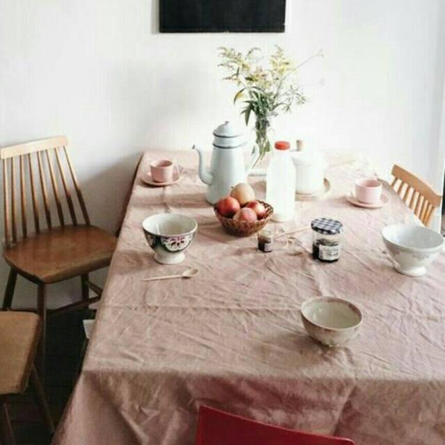 Judy海燕 - Profil Użytkownika