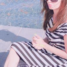 Neena User Profile