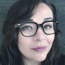 Erika - Profil Użytkownika