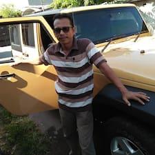 Profil korisnika Citronoyo Travel