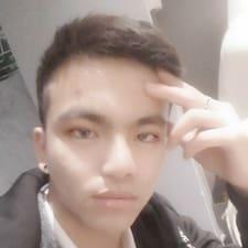 张明亮 Kullanıcı Profili
