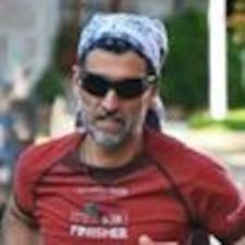 Profilo utente di José Luis