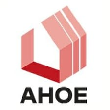 Ahoe User Profile