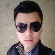 Fei님의 사용자 프로필
