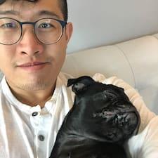 Zeyu (Kevin)