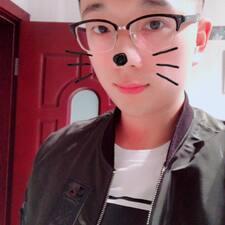 Profilo utente di 烨韬