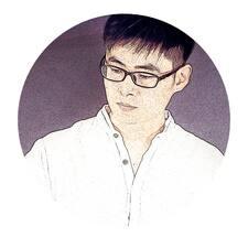 Nutzerprofil von 南木生