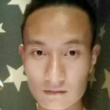 Profil utilisateur de 兴民